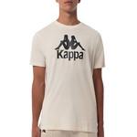 Kappa Kappa : Authentic Estessi T-Shirt