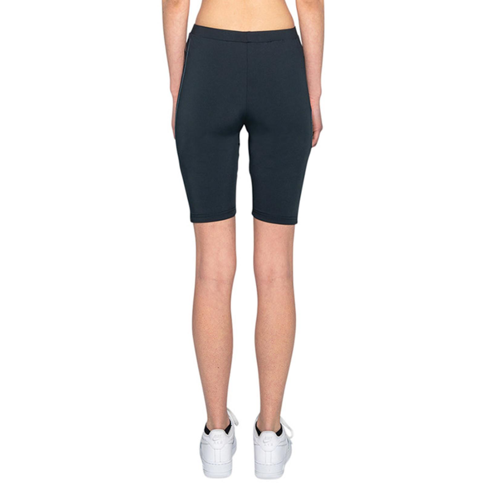Kappa Kappa : Banda Cicles Womens Skin Fit Shorts