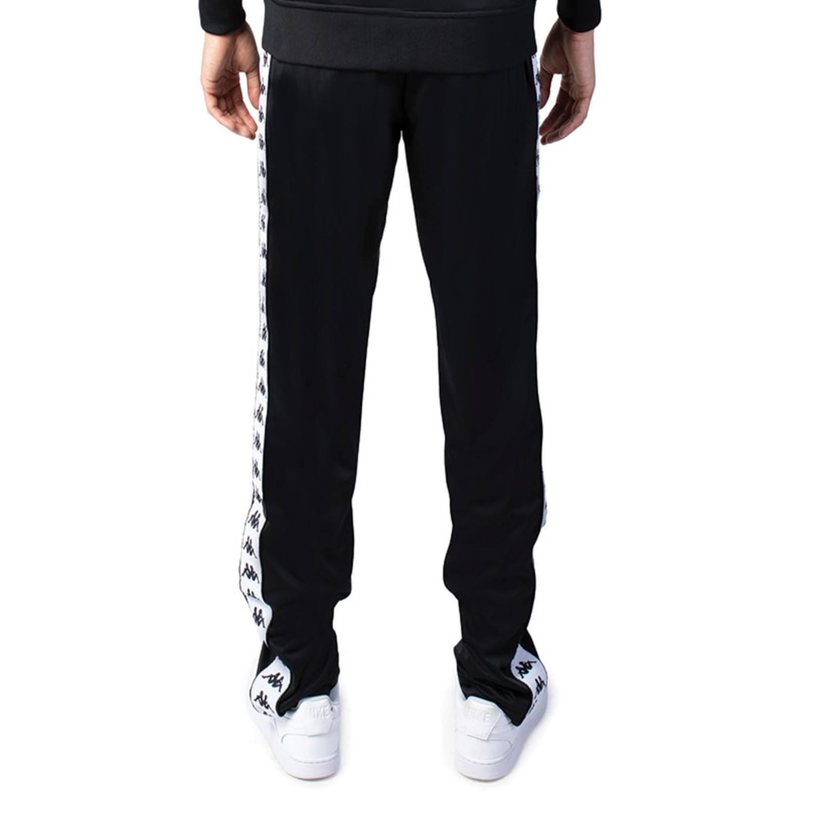 Kappa Kappa : Rastoria Banda Jogger Slim Pants