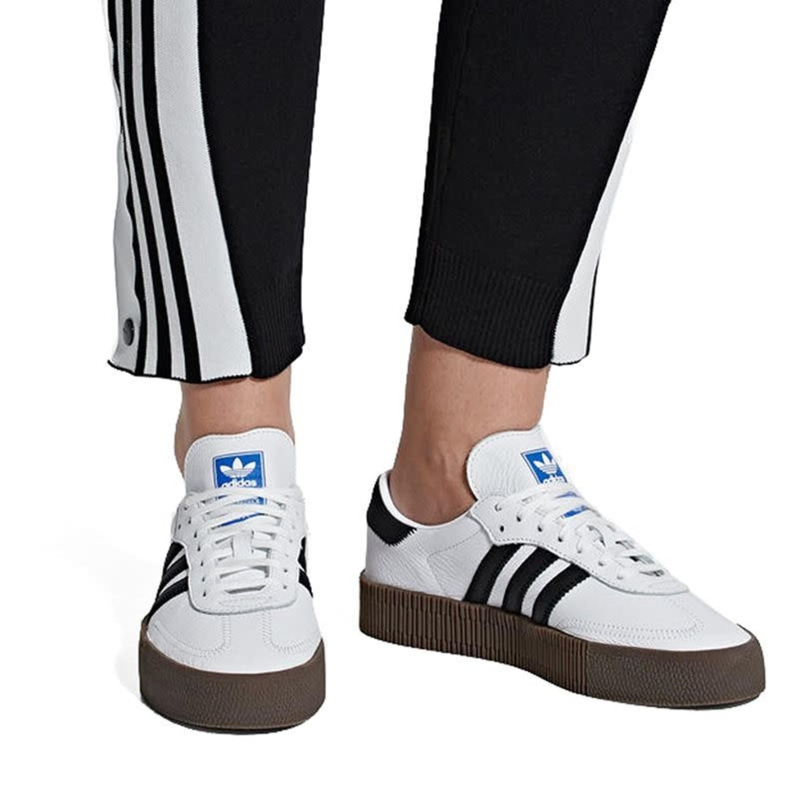 Adidas adidas Footwear : Sambarose W Shoes