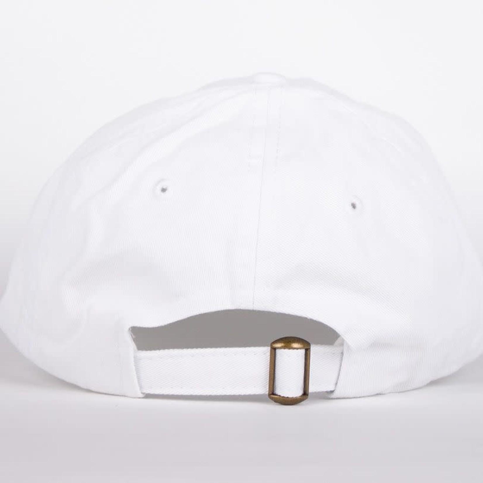 WLKN WLKN : The Box Dad Hat