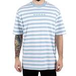 Guess Guess : Originals SS Stripes T-Shirt