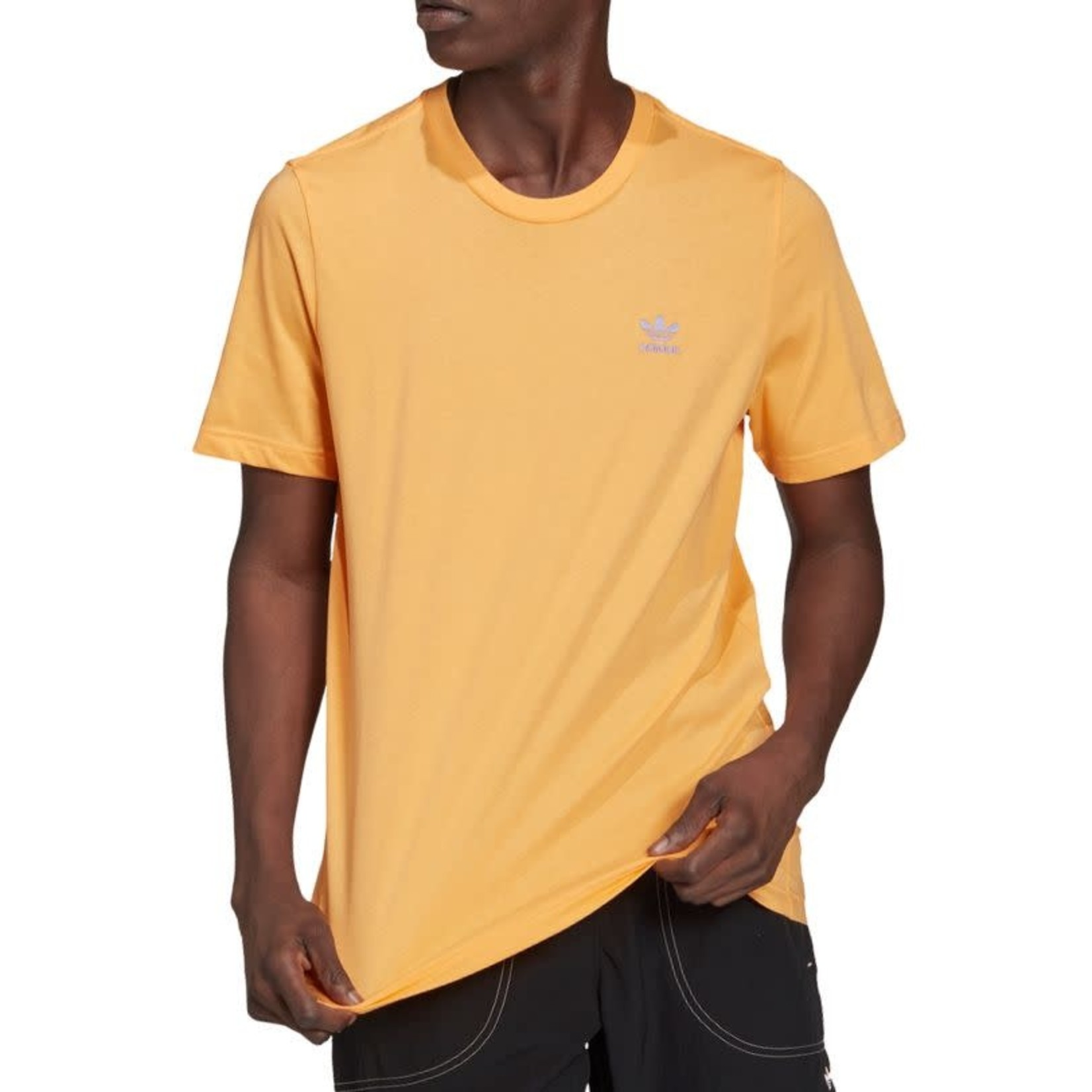 Adidas Adidas : Essential SS Tee
