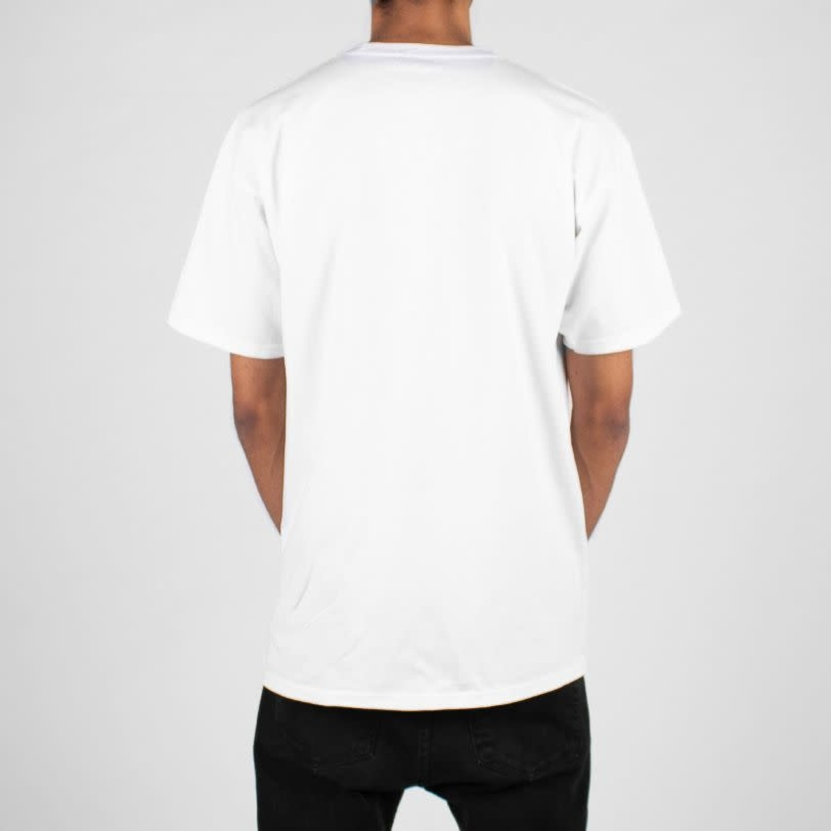 Diamond Supply Co. Diamond x The Seven Dwarfs  : Grumpy SS T-Shirt