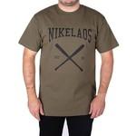 NKLS NKLS : Base T-shirt
