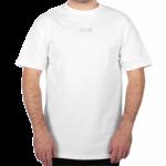 WLKN WLKN : Colored Goal T-Shirt