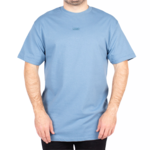WLKN WLKN : The Box Logo T-Shirt