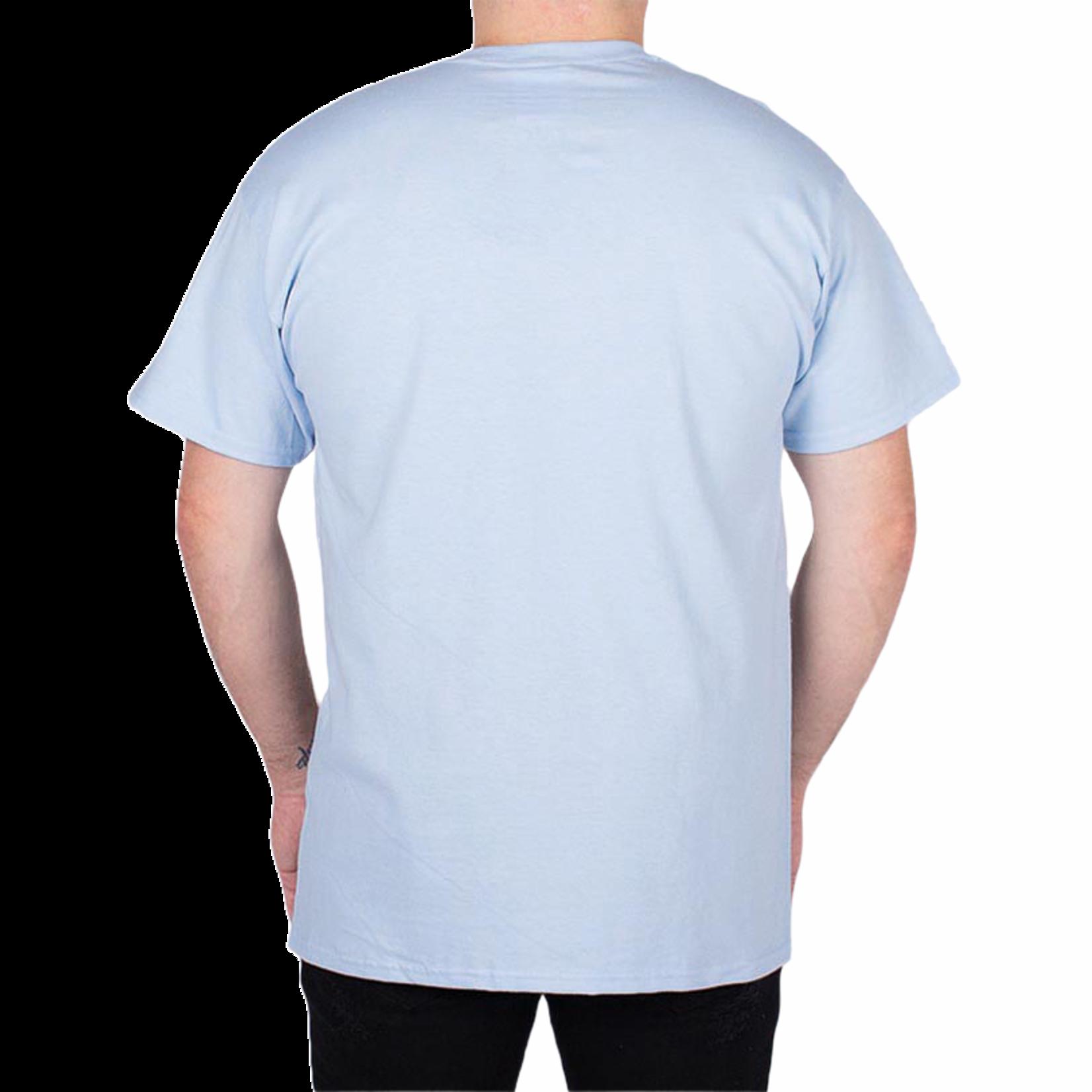 WLKN WLKN : Script T-Shirt
