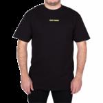 WLKN WLKN : Safety Goal Country T-Shirt