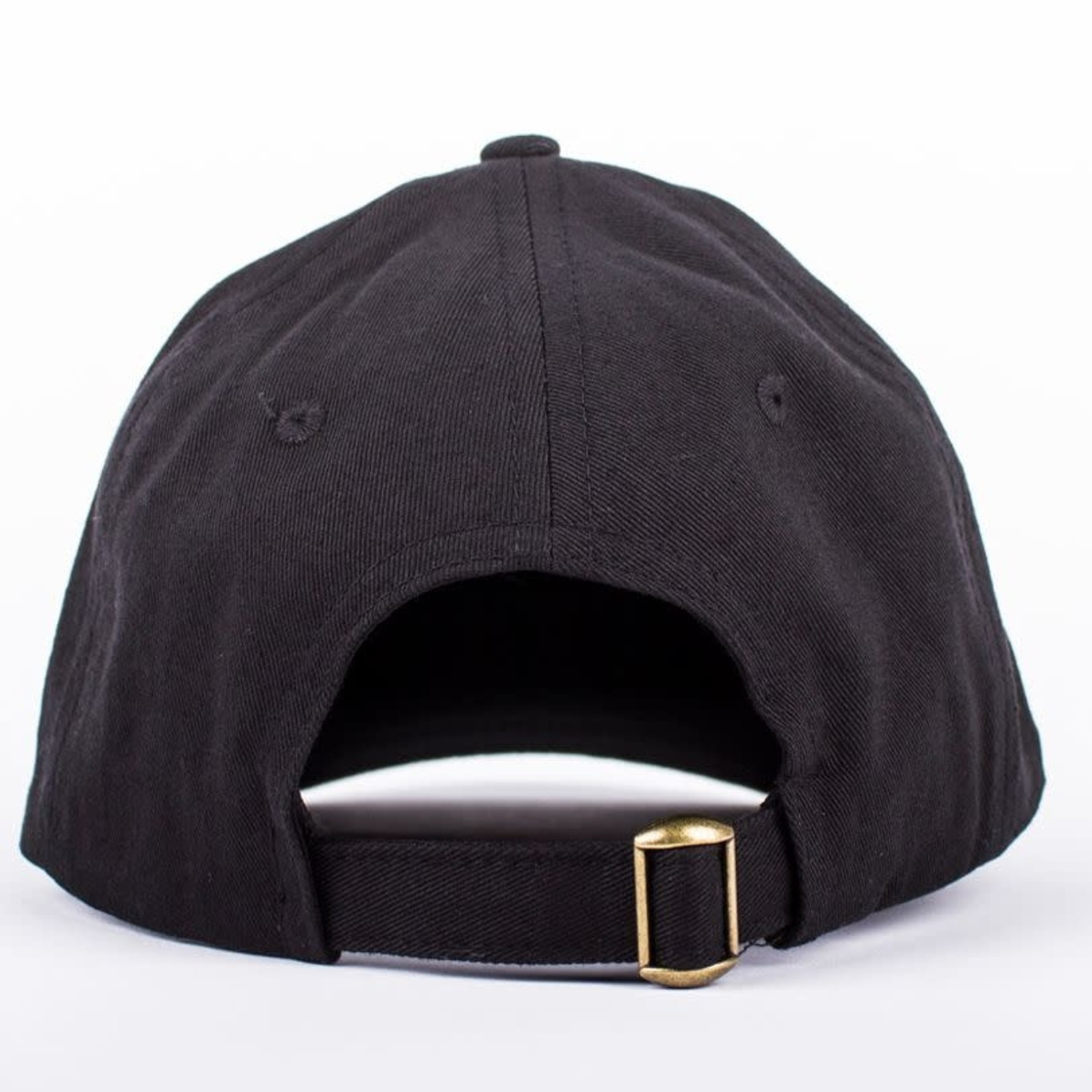 WLKN WLKN : The Country Daddy Cap Black O/S