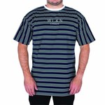 WLKN WLKN : The Striped Country T-Shirt