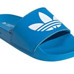 Adidas Adidas : Adilette Lite Slides