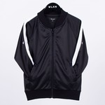 WLKN WLKN : Junior Icone Track Jacket