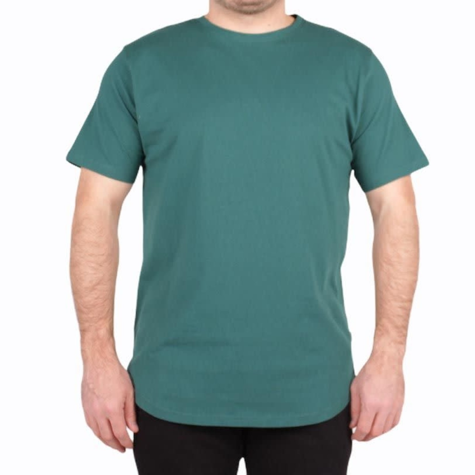 Daily Issue Daily Issue : Nathan T-Shirt
