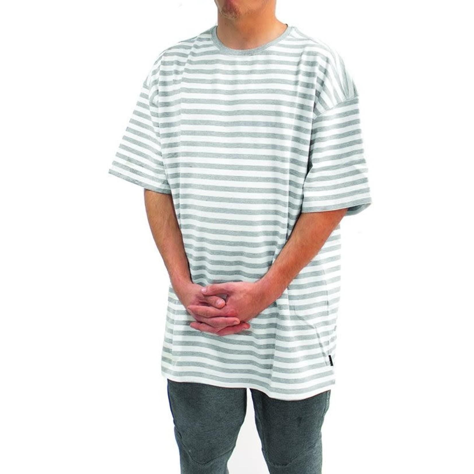 WLKN WLKN : Waldo T-Shirt