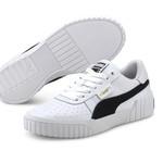 PUMA Puma : Cali Corduroy Women's Shoes