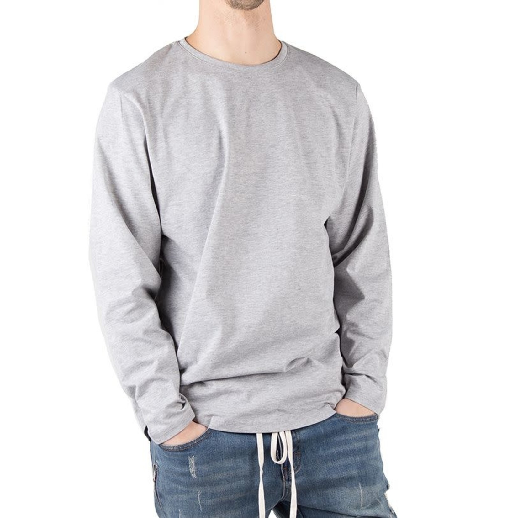 Daily Issue Daily Issue : Dallas Long Sleeve T-Shirt