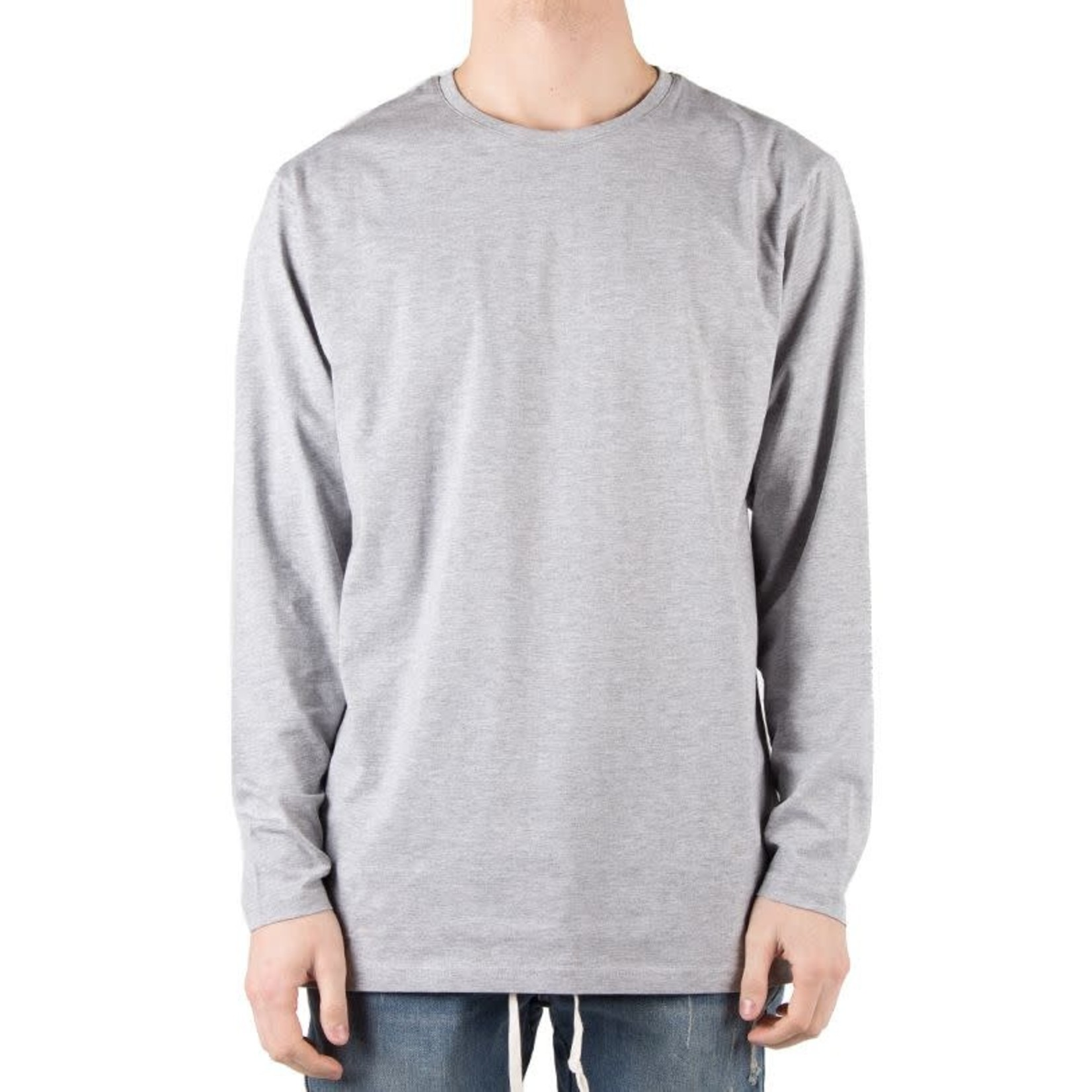 Daily Issue Daily Issue : Jake Long Sleeve T-Shirt
