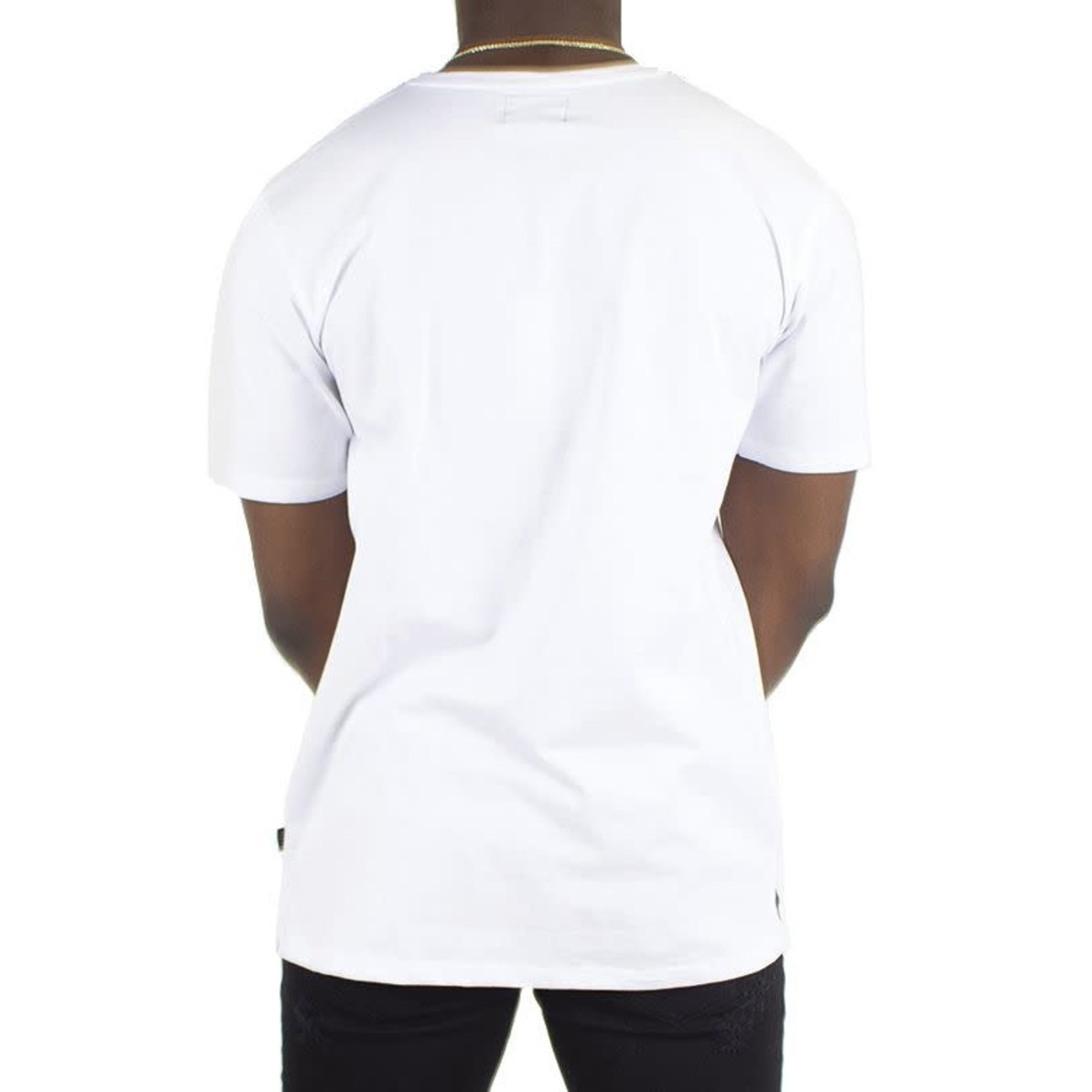 Daily Issue Daily Issue : Wade T-Shirt
