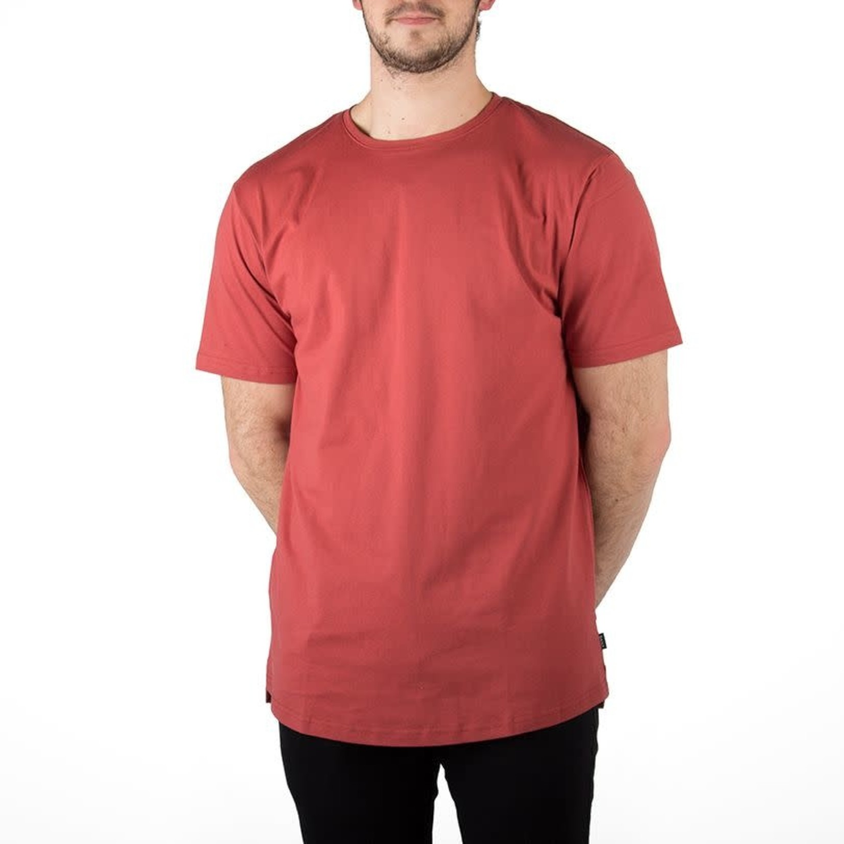 Daily Issue Daily Issue : Adrian T-Shirt