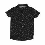 WLKN Junior Allover Shirt