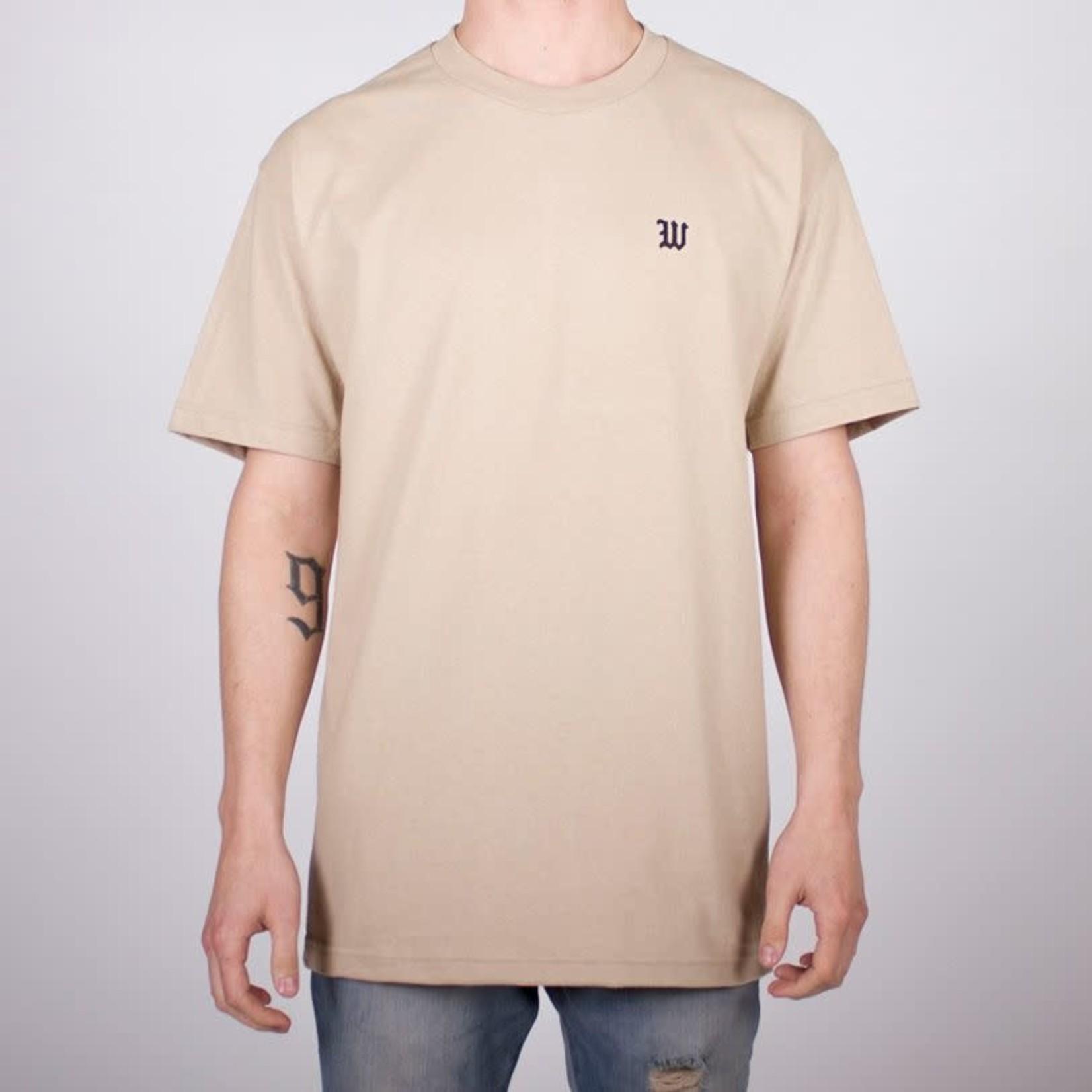 WLKN WLKN : Arch T-Shirt