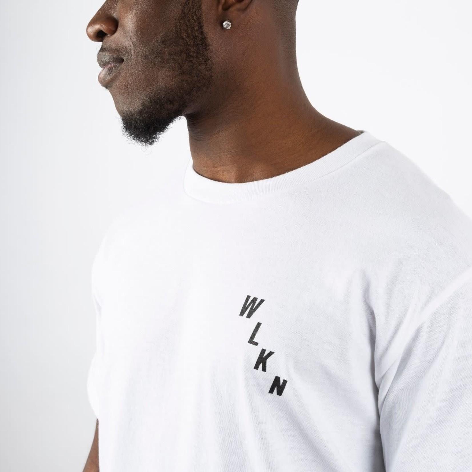 WLKN WLKN : The Score T-Shirt