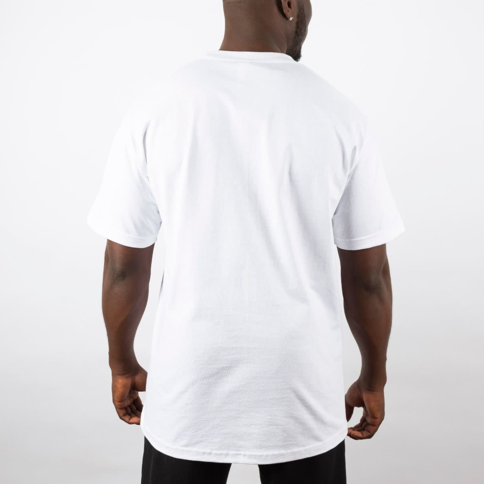 WLKN WLKN : The Country T-Shirt White