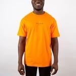 WLKN WLKN : The Country T-Shirt