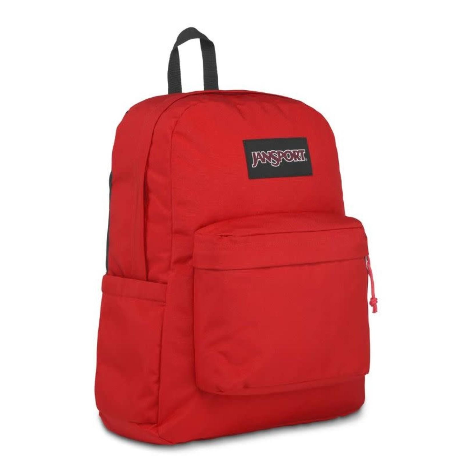 Jansport Jansport : Superbreak Plus Bag