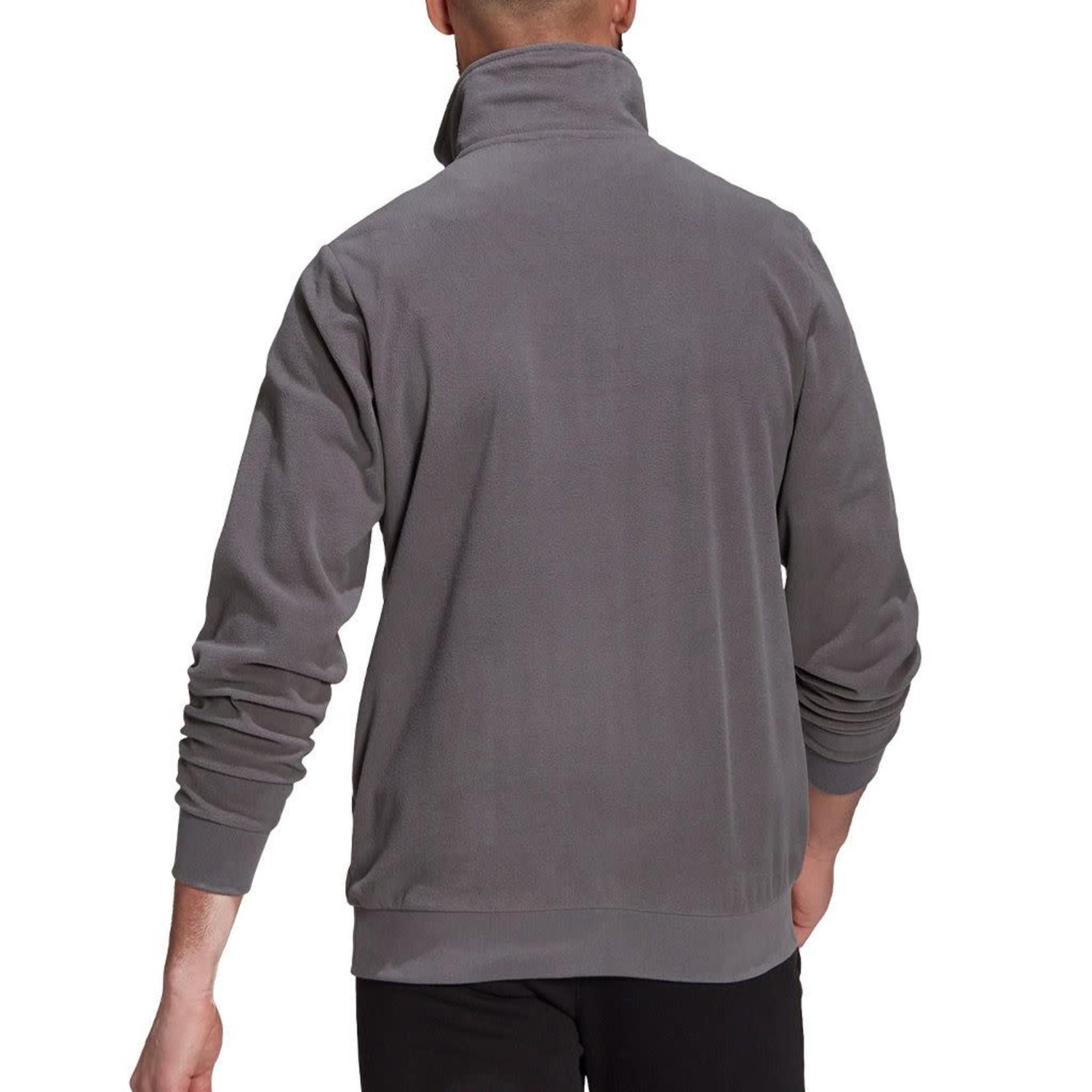Adidas Adidas : Essential Half Zip Pullover