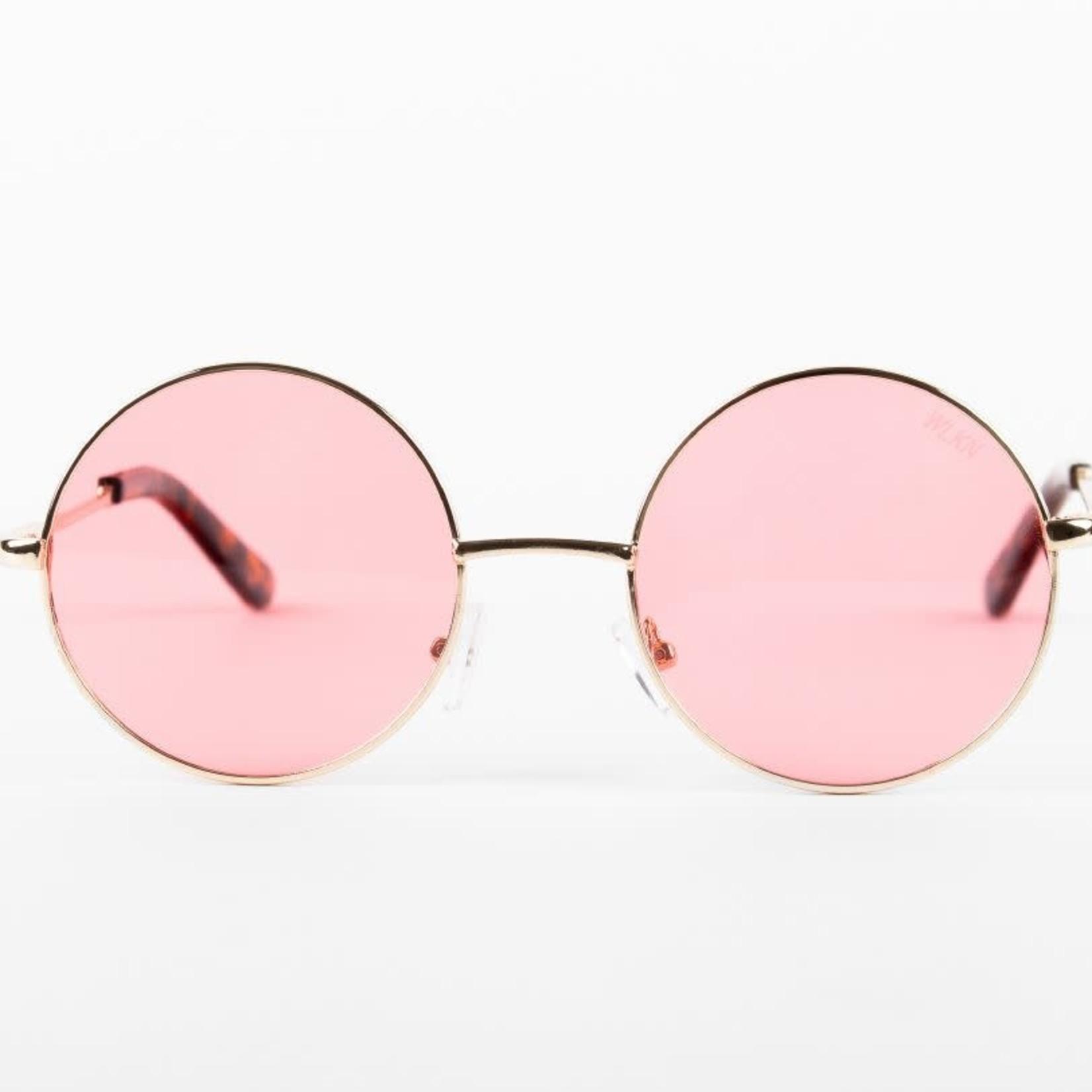 WLKN WLKN : Jones Sunglasses