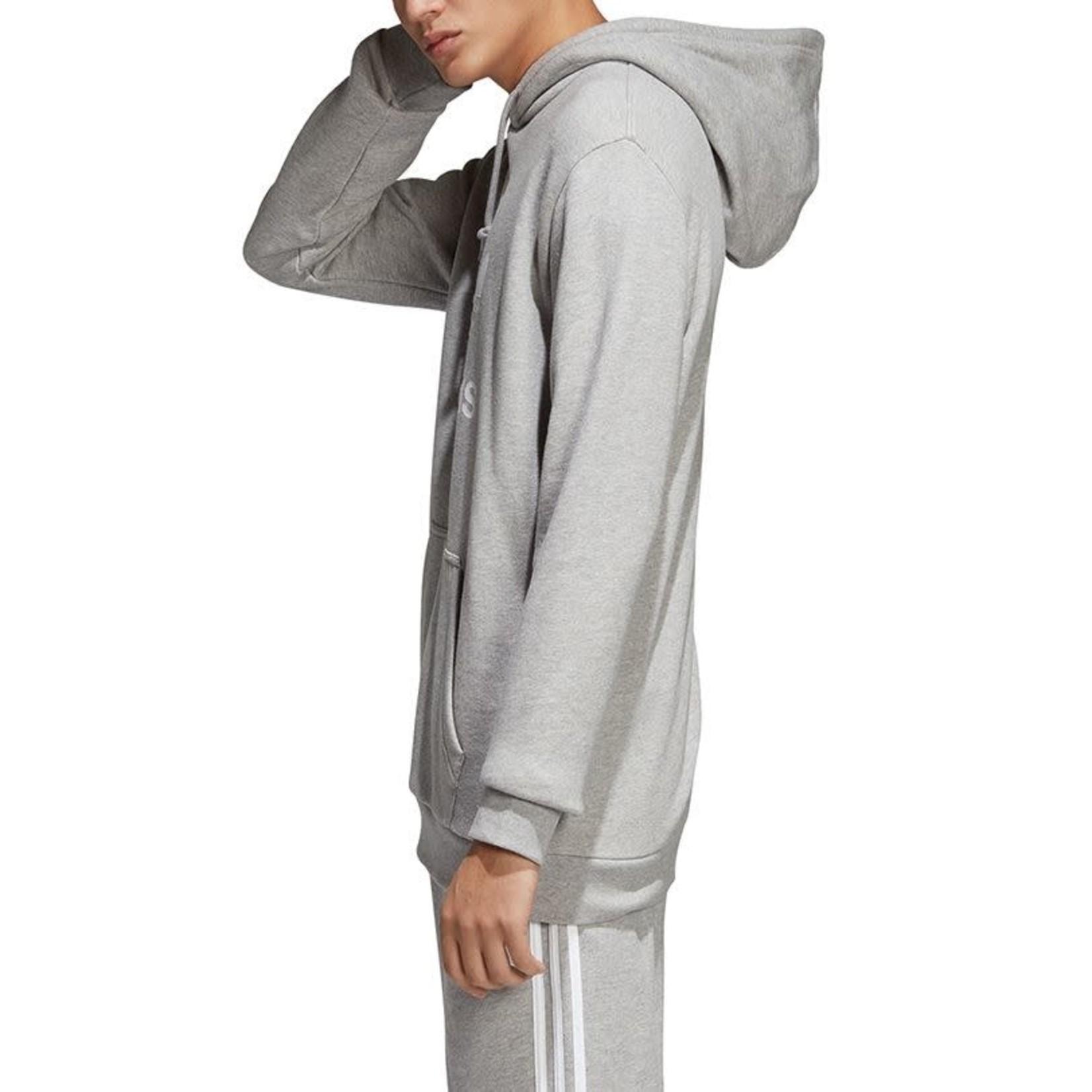 Adidas adidas Apparel : Trefoil Hoodie - 00193821