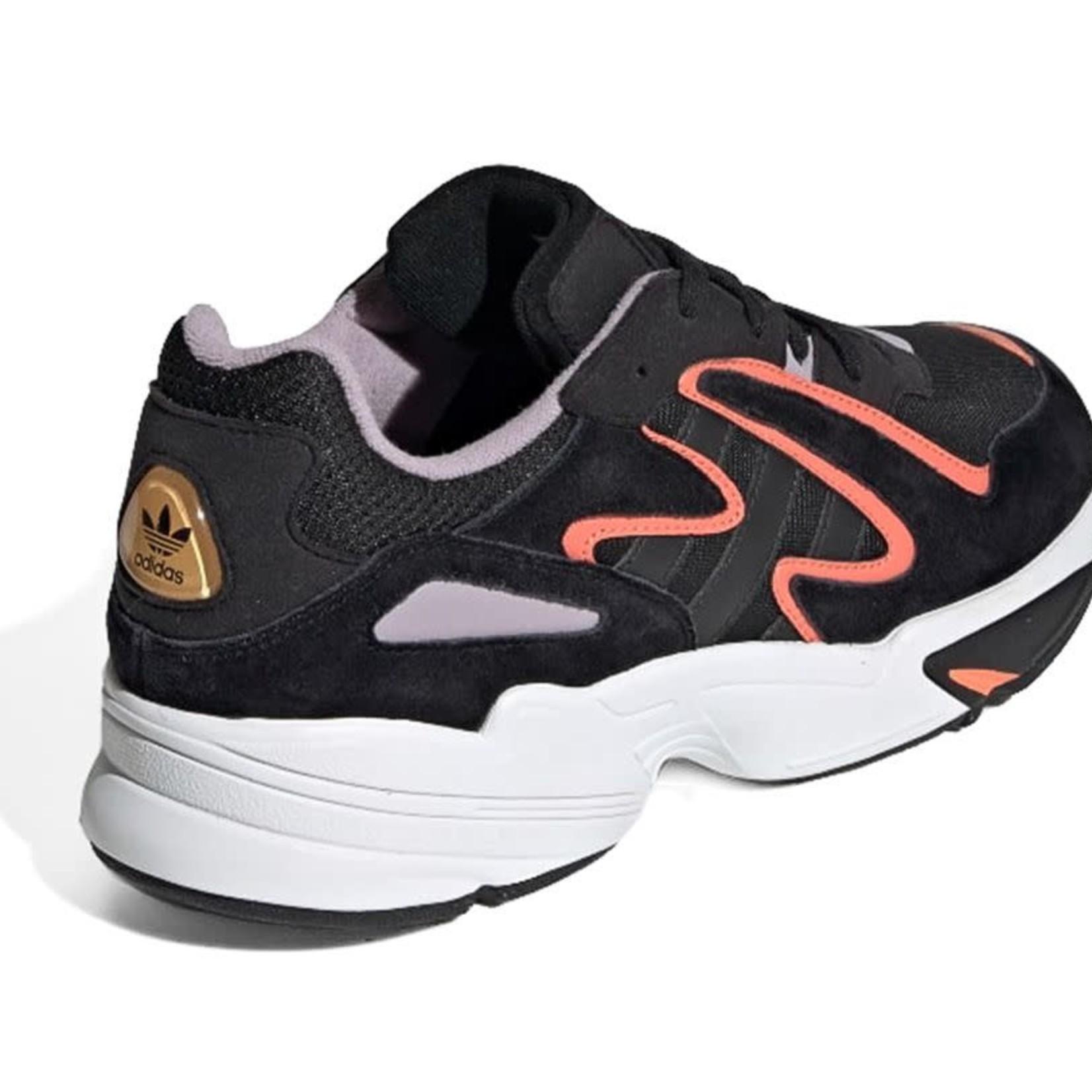 Adidas Adidas : Yung-96 Chasm Shoes