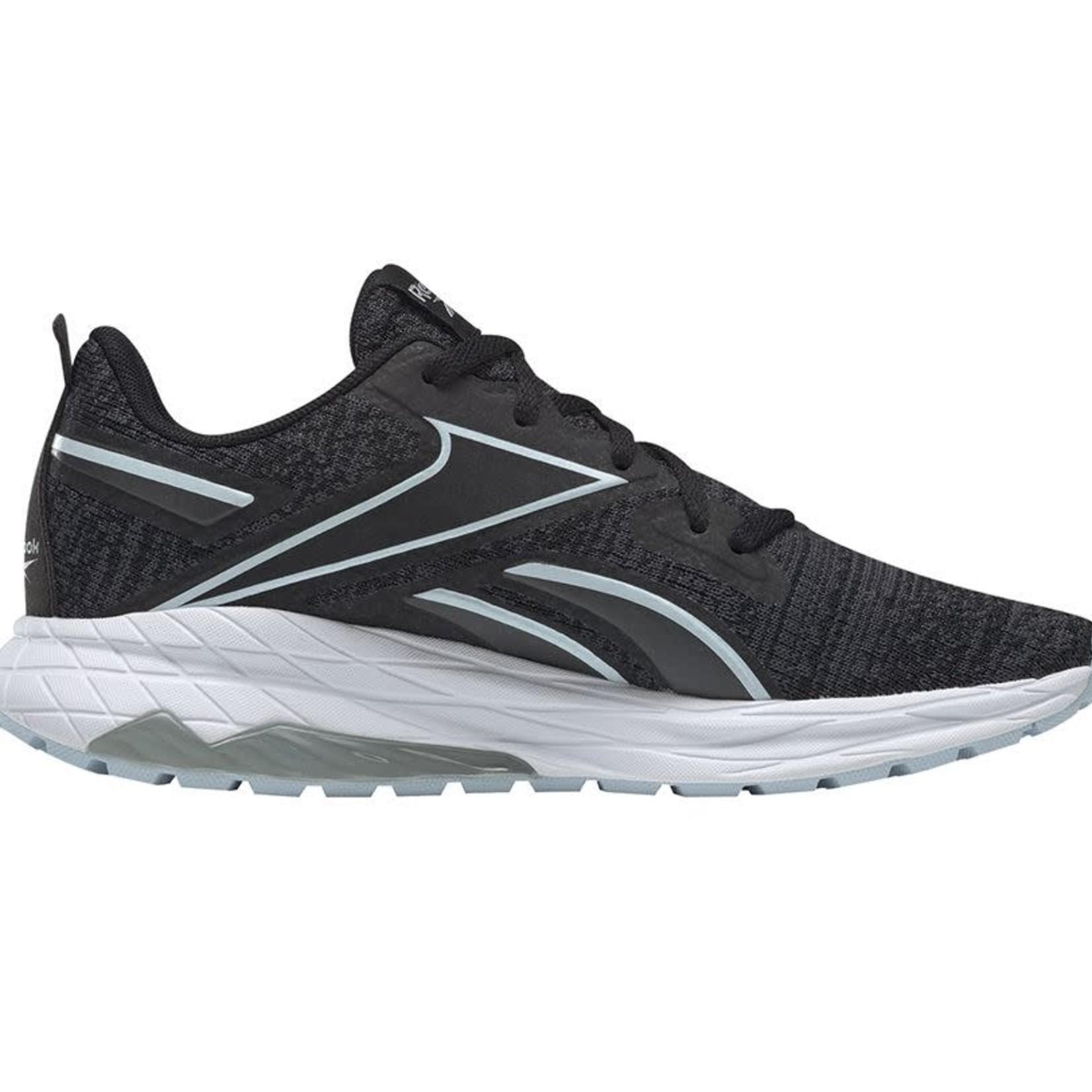 Reebok Reebok Footwear : Core Running Liquifect LS Shoes