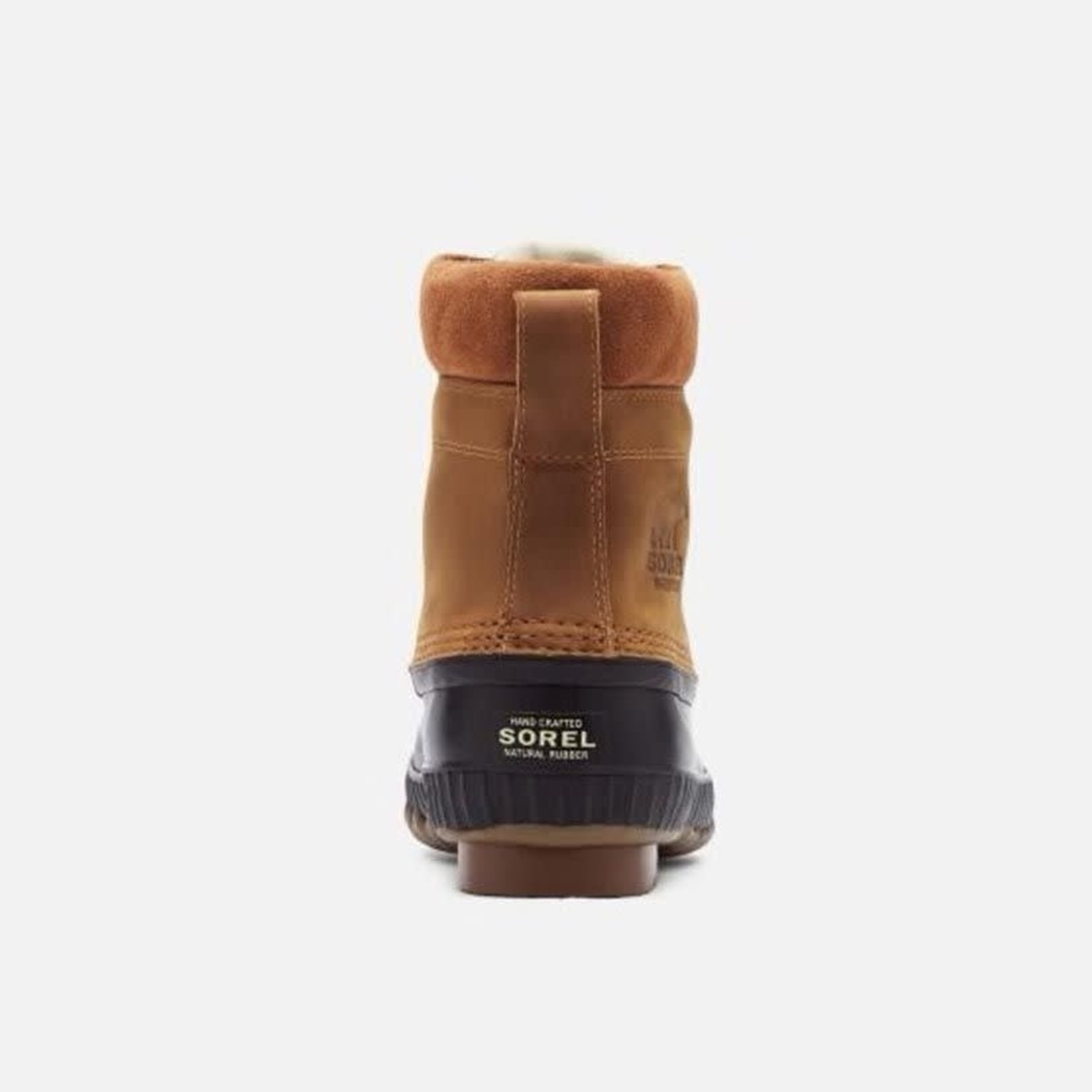 Sorel Sorel : Cheyanne II Men Winter Boots