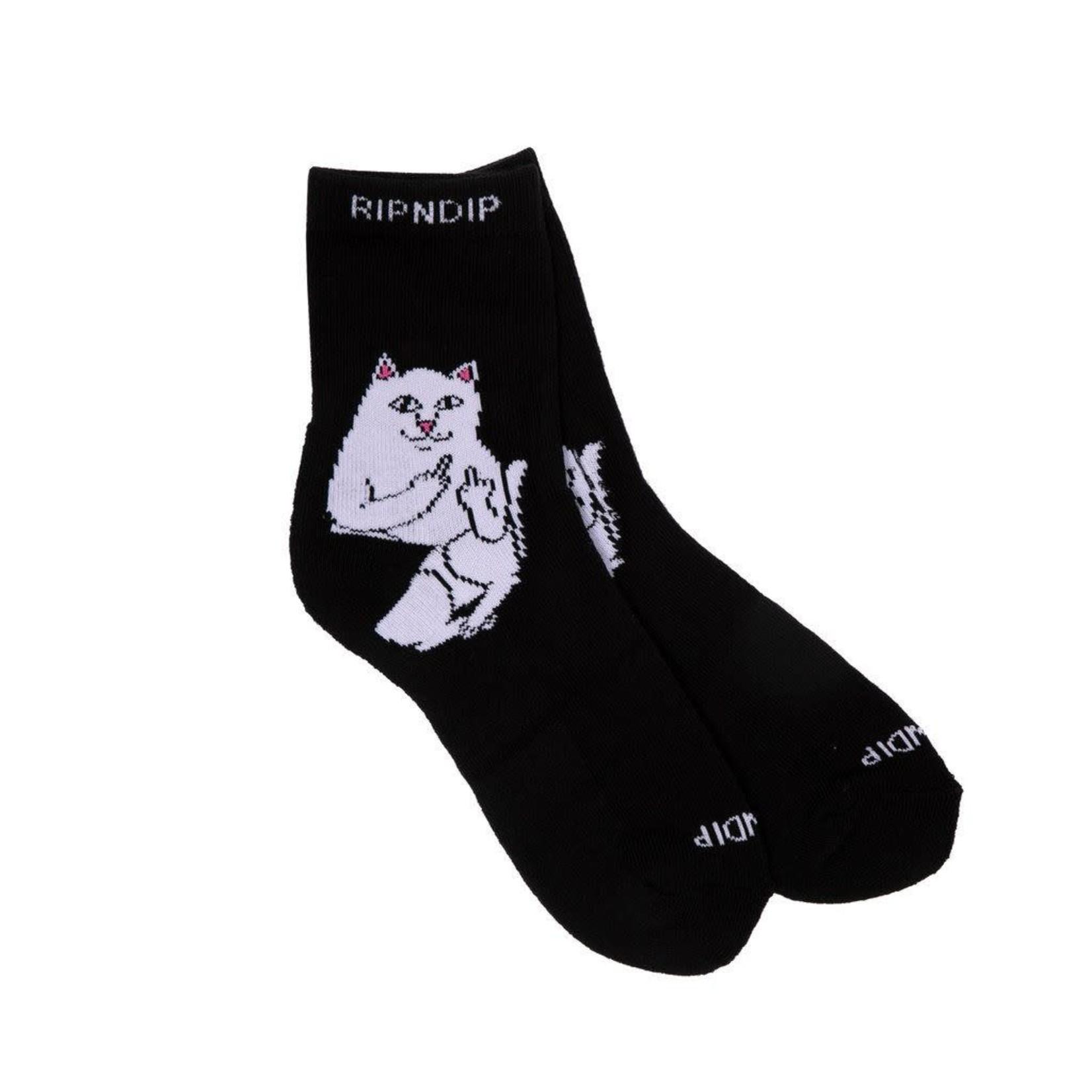 Rip N Dip RIP N DIP : Lord Nemal Mid Socks