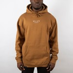 WLKN WLKN : The Country Hoodie saddle