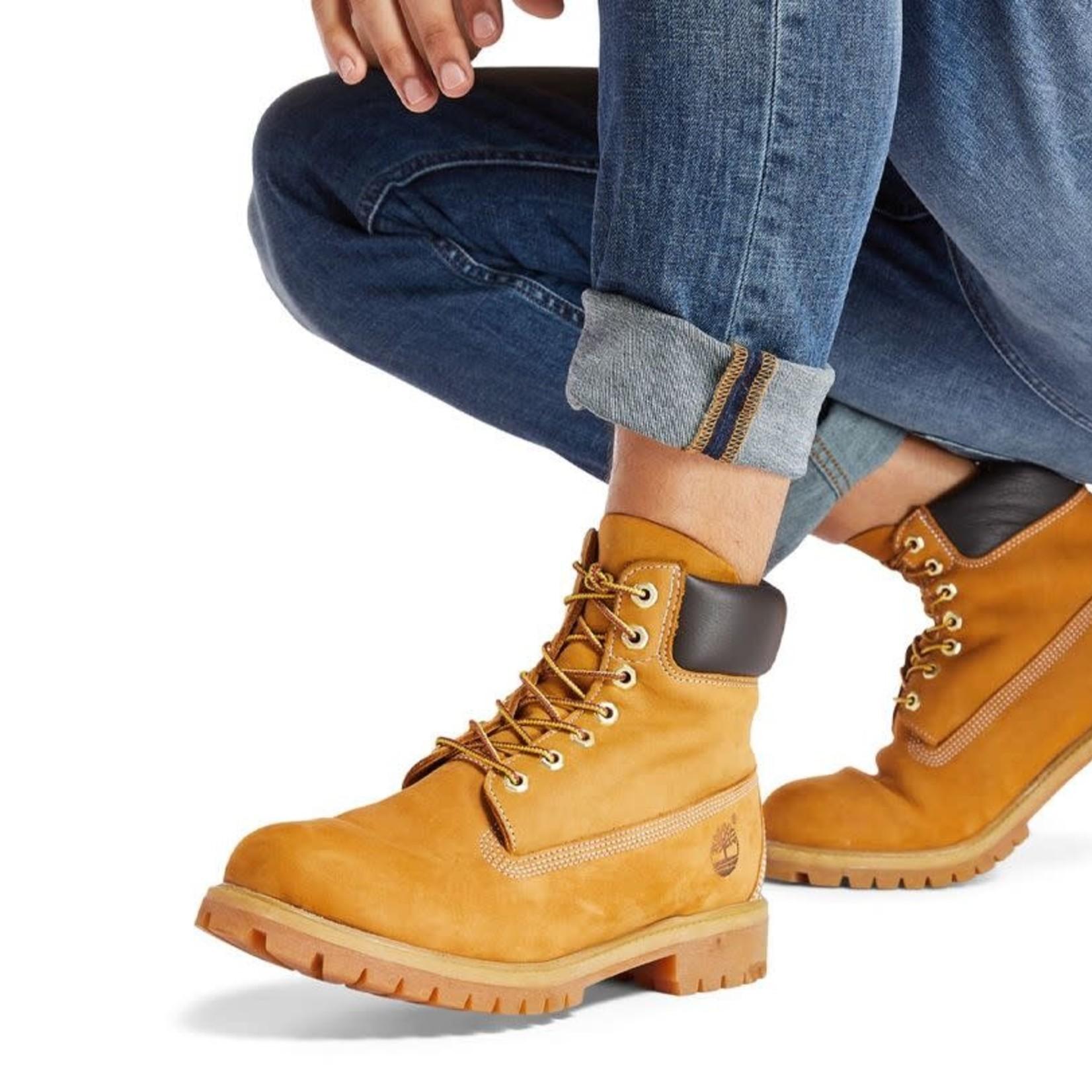 Timberland Timberland : 6in Premium Boots