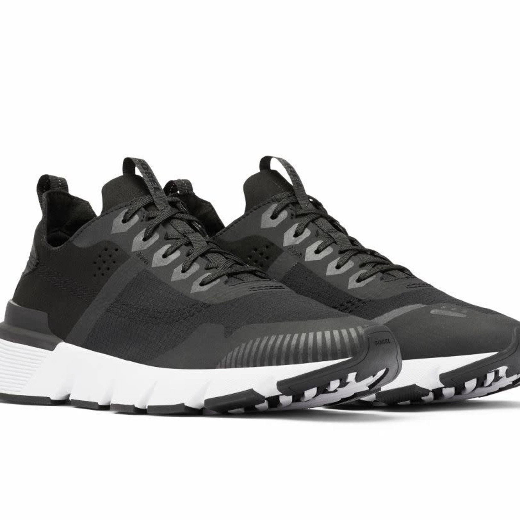 Sorel Sorel: Kinectic Rush Ropstope Men Shoes