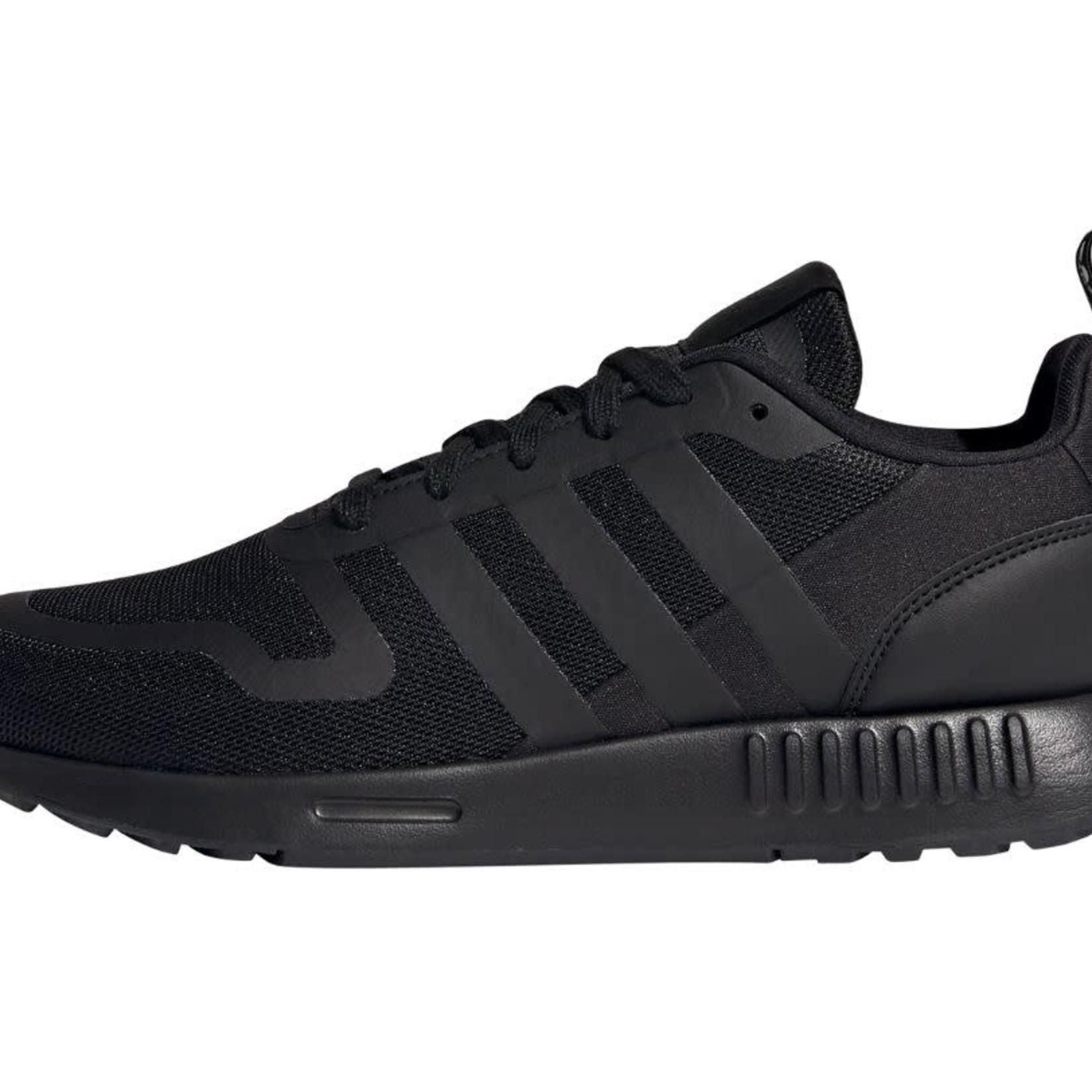 Adidas Adidas : Multix Men Shoes