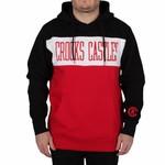 Crooks & Castles Crooks & Castle : New Formula Crooks Hoodie