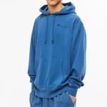 Champion Champion : Vintage Dye Blue Po Hood