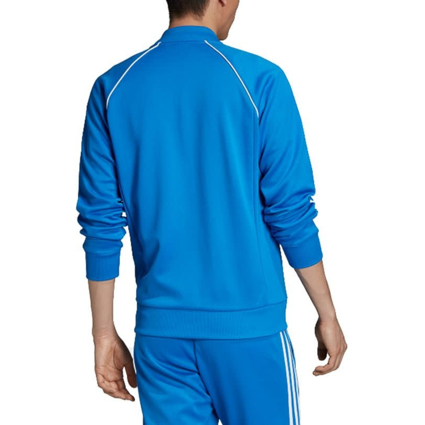 Adidas Adidas : SST Track Top - 001102726