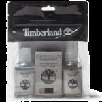 Timberland Timberland : Travel Kit