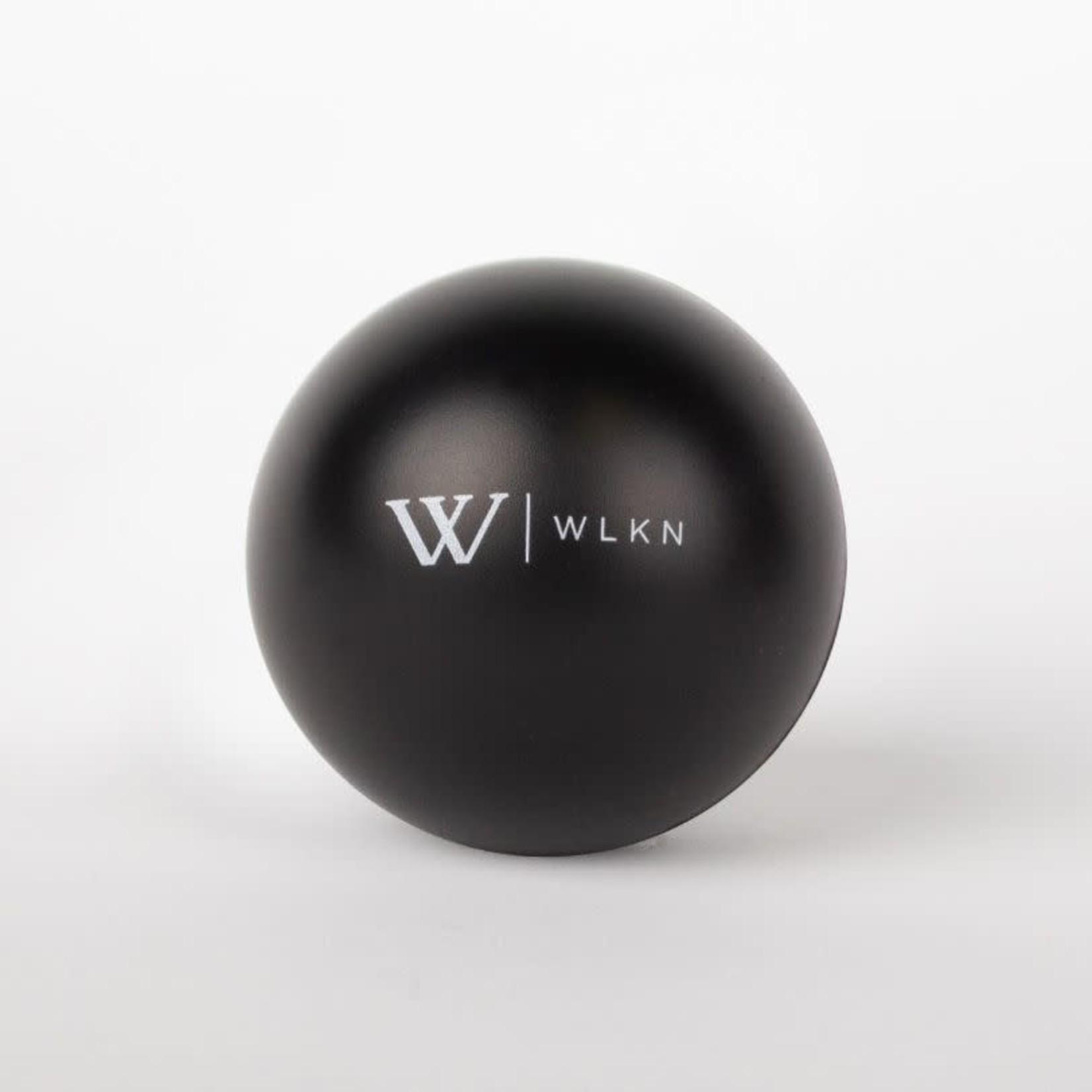 WLKN WLKN : Stress Reliever Ball