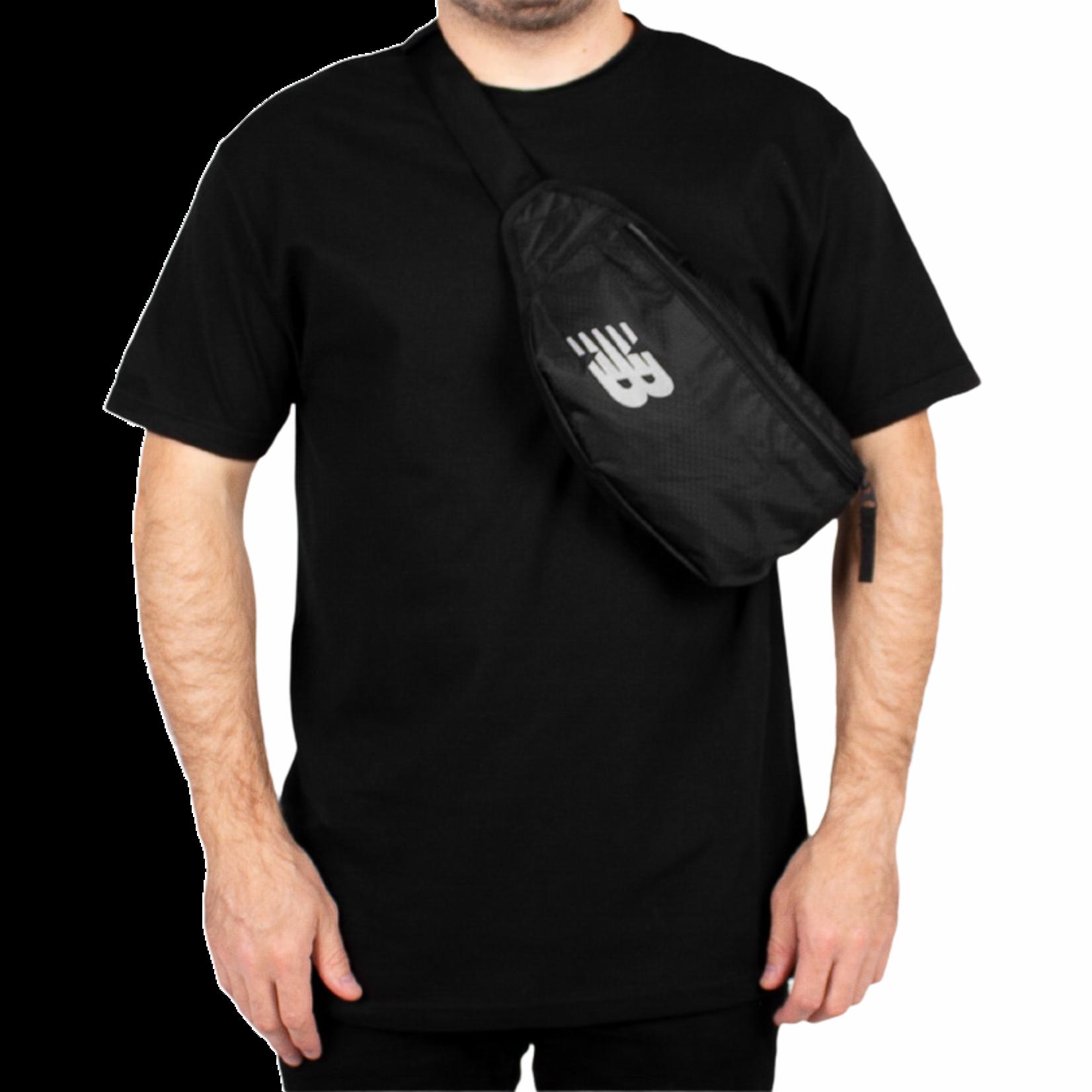 New Balance New Balance : Run Waist Bag