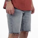 WLKN WLKN : Charles Denim Shorts