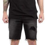 WLKN WLKN : Magic Denim Shorts