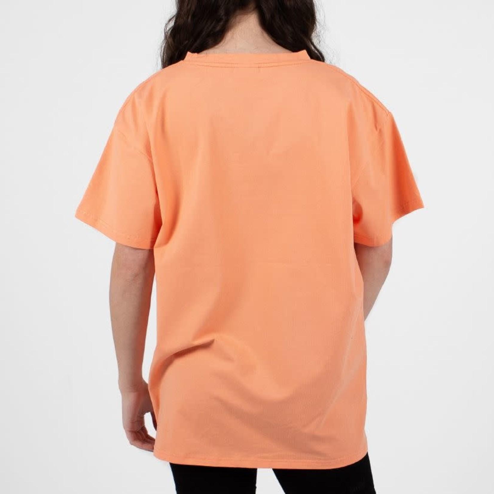 WLKN WLKN : Oversized T-Shirt